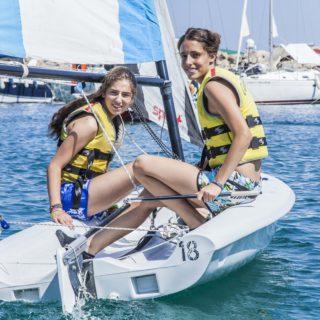 Mallorca Camps